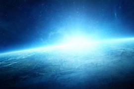 qq永久冻结怎么办:2020年关于一个QQ帐号永久封号的故事