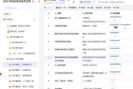 QQ申诉100%成功